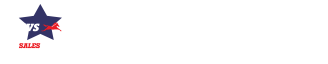 TVS Sales Point Shop